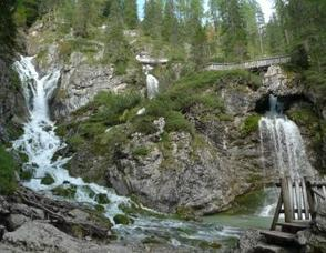 A Fall Excursion to Madonna di Campiglio in Trentino-Alto Adige, Italy, photo 11