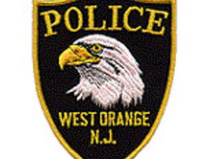 West Orange Police Establish Street Crimes Unit  , photo 1