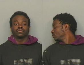 Fourth Suspect in Armed Robbery Ring Caught, photo 1
