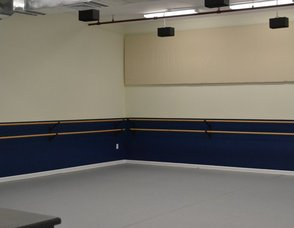 Pure Movement Dance Center Offers Variety of Classes for All Ages, Abilities, photo 2