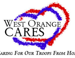 West Orange Cares Packing Day Rescheduled for This Saturday, November 17, at 8:00 am, at Liberty Middle School, photo 1
