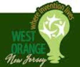West Orange Town Council Meeting Set for Feb. 5 at 7 p.m., photo 1
