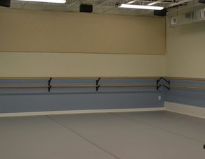 Pure Movement Dance Center Offers Variety of Classes for All Ages, Abilities, photo 4