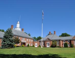Westfield Municipal