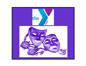 New Drama Program at Fanwood-Scotch Plains YMCA, photo 1