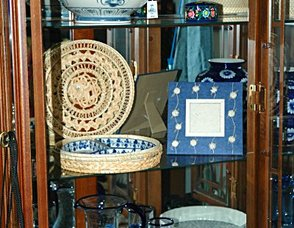 World Mission Gift Shop adds Made by Survivors Items, photo 2