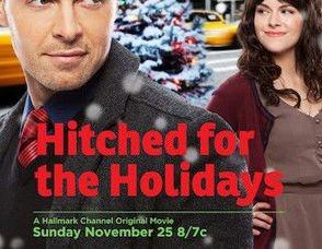 Holiday TV