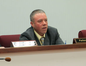 Earned Income Tax Credit And Other Topics Discussed At First Sussex County Freeholder Meeting Of 2013, photo 3