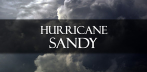 South Orange Residents Can Still Complete Survey on Hurricane Sandy, photo 1