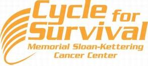 Livingston Woman's Legacy Lives on in Cycle for Survival, photo 1