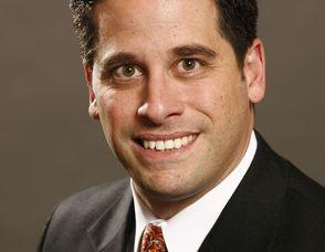 John Pullara, CIC, CISR: Senior Vice President DeWitt Stern