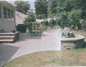 Pavers are Guaranteed to Transform your Home Into a Beautiful Dreamscape!   , photo 1