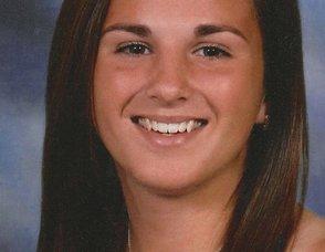 Rachel Colvin, Vernon Township High School