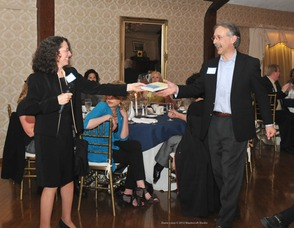 ISBOG Announces 4th Business-to-Business Buffet Networking Event, photo 1