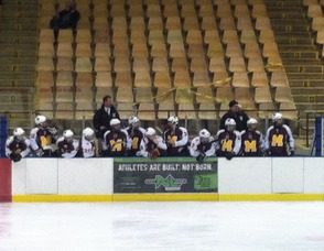 Madison Hockey