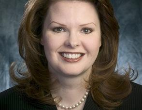 Deborah Lanza