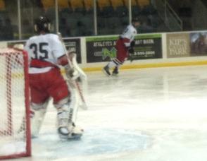West Essex Hockey