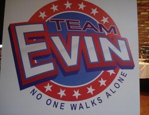 Team Evin