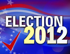 West Orange County Clerk Provides Election Information, photo 1