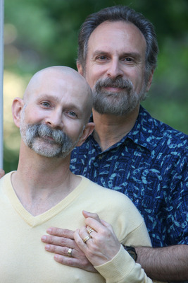 Unitarians to Show Movie on Marriage Equality Feb. 23, photo 1