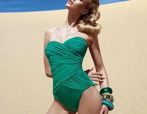 Carousel_image_7d42bbdf7f3855001afe_gottexcruise12swimwear1