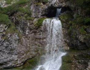 A Fall Excursion to Madonna di Campiglio in Trentino-Alto Adige, Italy, photo 10