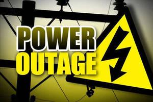 Carousel image 8b25c842716d46cfcb68 c9a1a784954067dfef53 power outage