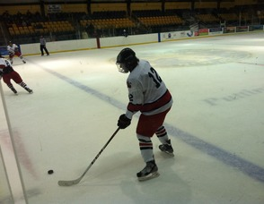 West Essex Hockey