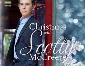 Christmas with Scotty McCreery and Friends