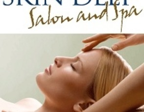 Four Weeks of Beauty at Skin Deep Spa!, photo 1