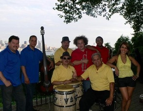 New Date Set for Free Latin Music Concert, photo 1
