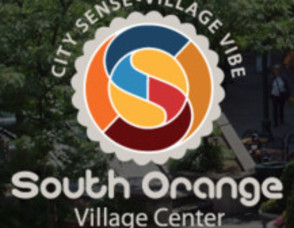 South Orange Village Center Alliance Names New Executive Director, photo 1