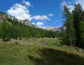 A Fall Excursion to Madonna di Campiglio in Trentino-Alto Adige, Italy, photo 9