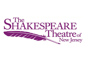The Shakespeare Theatre of New Jersey Announces  Exciting Line-up of Plays for its 2013 Season , photo 1