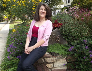 Diane Allen, Good Samaritan