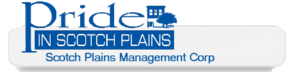 Scotch Plains Management Corp Approves Payment Suspension, photo 1