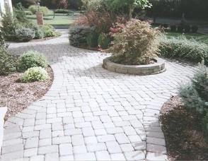 Pavers are Guaranteed to Transform your Home Into a Beautiful Dreamscape!   , photo 3