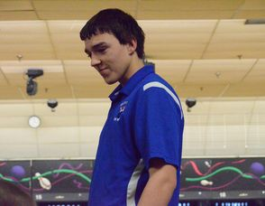 Vernon Bowling Upsets Lenape Valley 5-2, photo 1
