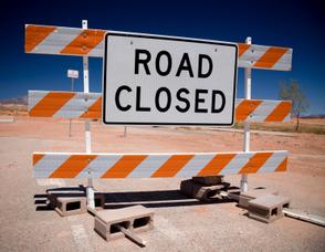 Carousel_image_9d6fc14e19624f13bb82_road_closed