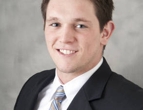 Tyler George