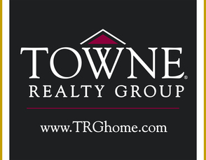 Towne Realty Group Celebrating Six Years of Hometown Success, photo 3