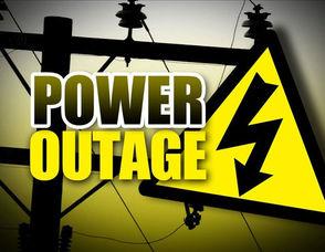 Carousel_image_a3edcf614c5c31bb20e9_power_outage