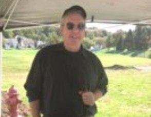 West Orange High School Science Teacher and DJ Dan Duca