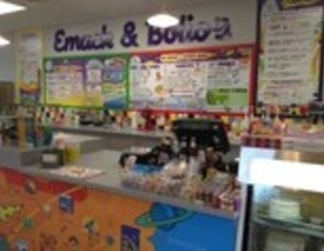 Boston Ice Cream Company Delivers Familiar Taste of Emack and Bolio's Right to Your Door, photo 1