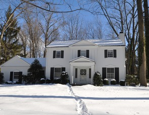 Prepping a Home for Sale This Winter , photo 2