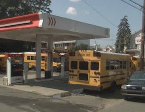Paterson Lukoil Gas Station One of Seven in New Jersey Accused of Gouging, photo 1