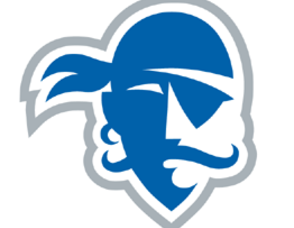 "Seton Hall Pirates Announce Their ""First Timer"" Program!, photo 2"