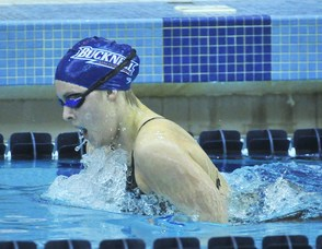 Stephanie Koziol