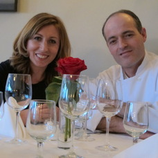 A Joyous Week of Celebrations for La Pergola Ristorante in Millburn, photo 1