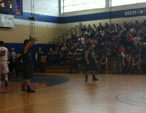 Millburn v. Livingston
